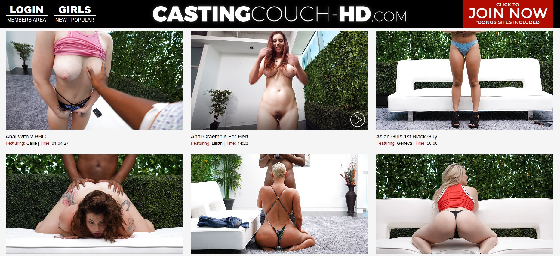 https://piratepass.pw/wp-content/uploads/2019/02/castingcouch-hd.com-ywcSbsAmvUjjpWrkatEKfqQw.jpg pass