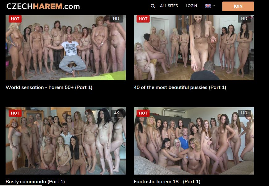 https://piratepass.pw/wp-content/uploads/2019/02/czechharem.com-kXEDLVdpAzZREctmfKUimZXD.jpg pass