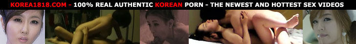 https://piratepass.pw/wp-content/uploads/2019/08/korea1818.com-OABXQRCerbLrtWwPOTnyHngo.jpg pass