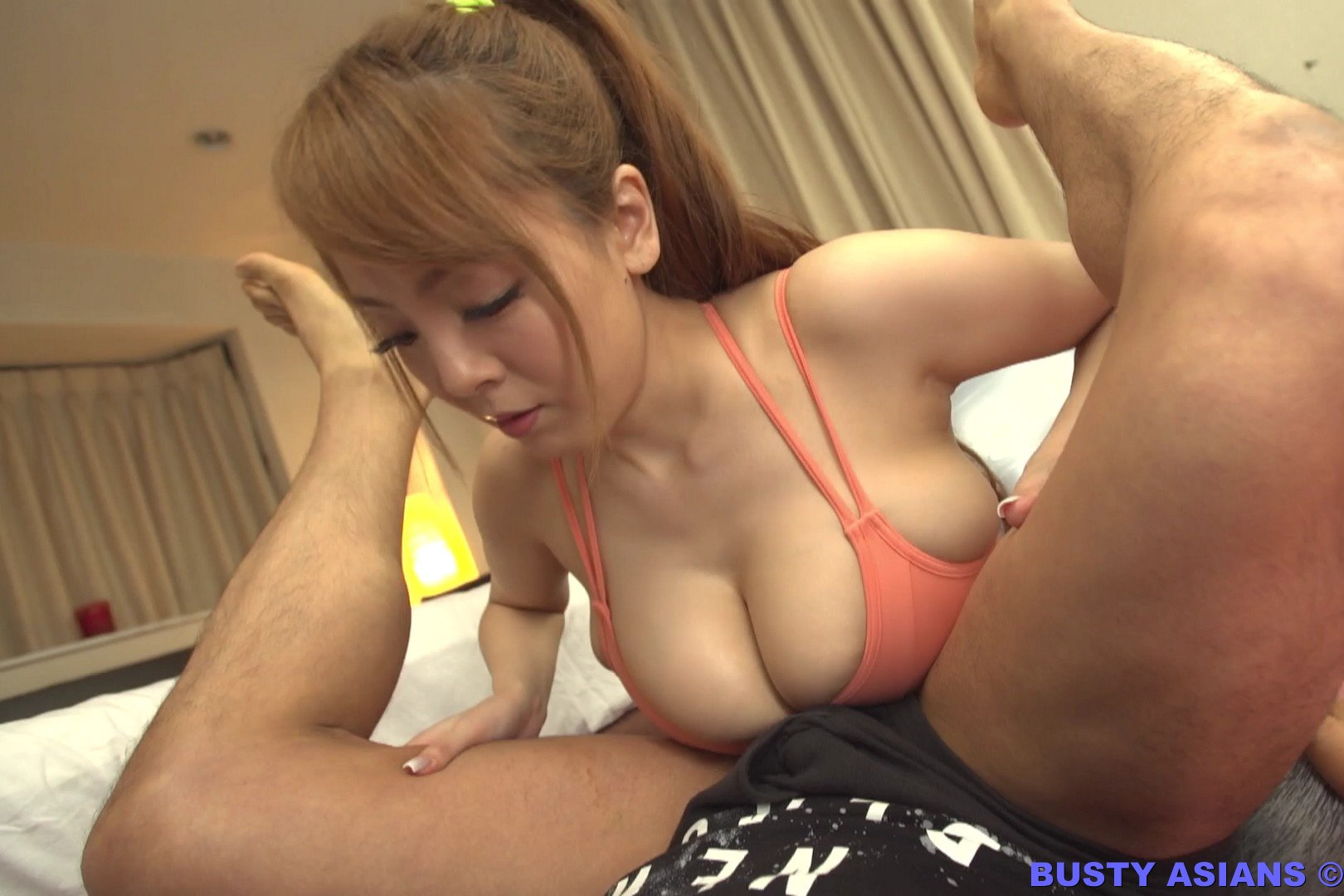 https://piratepass.pw/wp-content/uploads/2021/04/busty-asians.com-ssRiUNwHZlZXNYuMFKbiCTUO.jpg pass